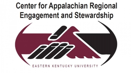 Center for Appalachian Regional Engagement & Stewardship (CARES)