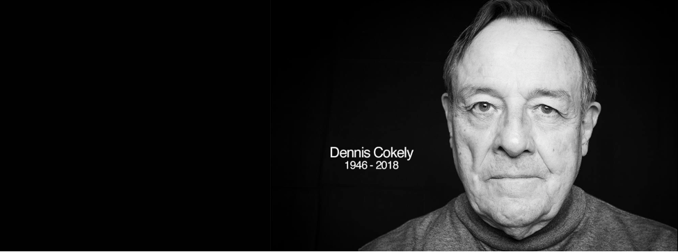 Dennis Cokely Collection