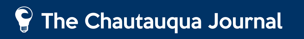 The Chautauqua Journal