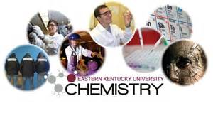 Chemistry Faculty and Staff Scholarship