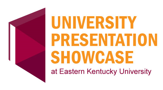 University Presentation Showcase Event: Faculty Submissions