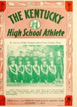 The Kentucky High School Athlete, December 1959