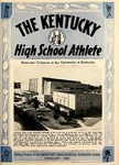 The Kentucky High School Athlete, February 1961