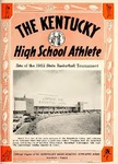 The Kentucky High School Athlete, March 1962