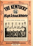 The Kentucky High School Athlete, September 1963