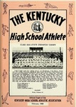 The Kentucky High School Athlete, February 1969
