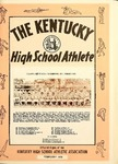 The Kentucky High School Athlete, February 1970