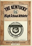The Kentucky High School Athlete, September 1974