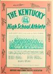 The Kentucky High School Athlete, December 1975
