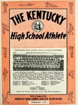 The Kentucky High School Athlete, February 1975