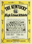 The Kentucky High School Athlete, February 1977