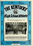 The Kentucky High School Athlete, May 1977