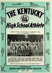The Kentucky High School Athlete, April 1978