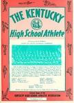 The Kentucky High School Athlete, December 1978