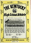 The Kentucky High School Athlete, February 1978