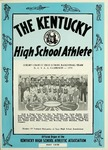 The Kentucky High School Athlete, May 1978