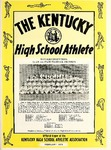 The Kentucky High School Athlete, February 1979