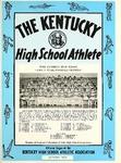 The Kentucky High School Athlete, January 1979