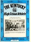 The Kentucky High School Athlete, March 1979