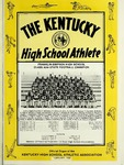 The Kentucky High School Athlete, February 1980