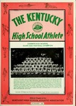 The Kentucky High School Athlete, December 1983