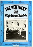 The Kentucky High School Athlete, August 1985