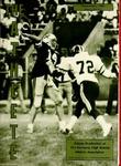 The Kentucky High School Athlete, November 1985