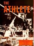 The Kentucky High School Athlete, October 1985