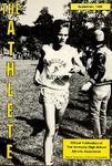 The Kentucky High School Athlete, September 1985