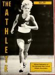 The Athlete, April 1986
