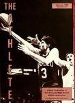The Athlete, January 1986