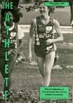 The Athlete, November 1986
