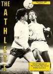 The Athlete, September 1986