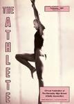 The Athlete, February 1987