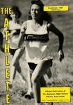 The Athlete, September 1987