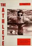 The Athlete, February 1988