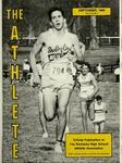 The Athlete, September 1988