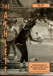 The Athlete, May 1989