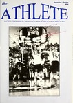 The Athlete, September/October 1994