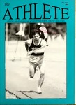 The Athlete, May/June 1995 by Kentucky High School Athletic Association