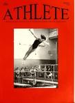 The Athlete, February 1995