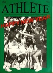 The Athlete, January 1995