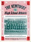 The Kentucky High School Athlete, December 1939