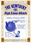The Kentucky High School Athlete, February 1942
