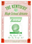 The Kentucky High School Athlete, December 1946