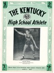 The Kentucky High School Athlete, March 1947