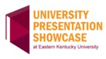 2017 University Presentation Showcase