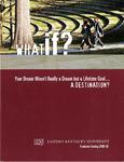 2008-2009 Graduate Catalog