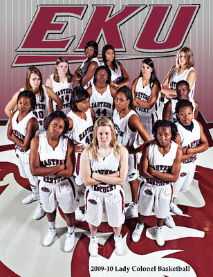 Sports the sports media guide for the 2010 11 women s basketball