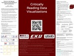 Focus on the Figures: Facilitating Critical Reading of Data Visualizations by Judith L. Jenkins